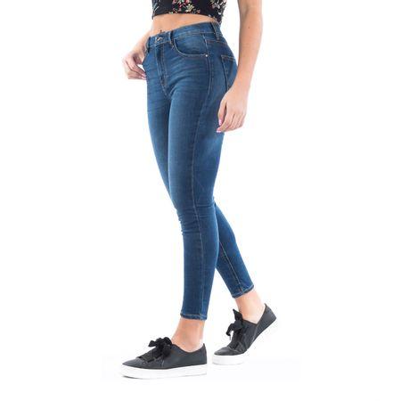 pantalon-varios-gd21q398sm-quarry-stone-medio-gd21q398sm-1