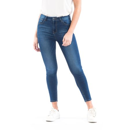 pantalon-varios-gd21q398st-quarry-stone-gd21q398st-1