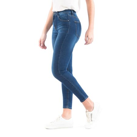pantalon-varios-gd21q398st-quarry-stone-gd21q398st-2