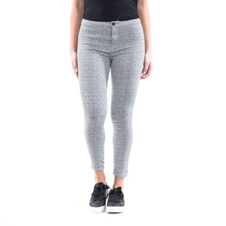 pantalon-dayana-gd21u582-quarry-gris-gd21u582-1