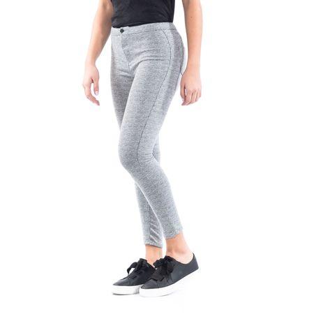 pantalon-dayana-gd21u582-quarry-gris-gd21u582-2