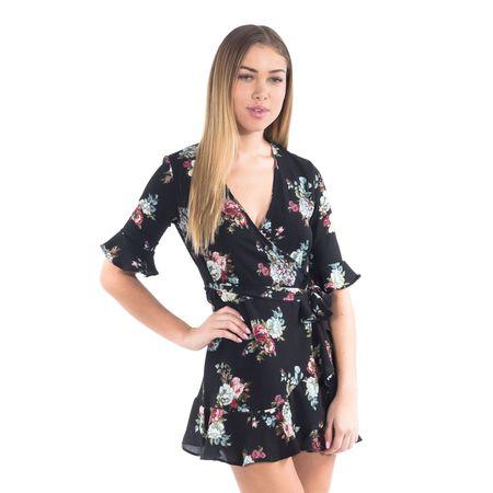 vestido-cuello-v-gd31a032-quarry-negro-gd31a032-1