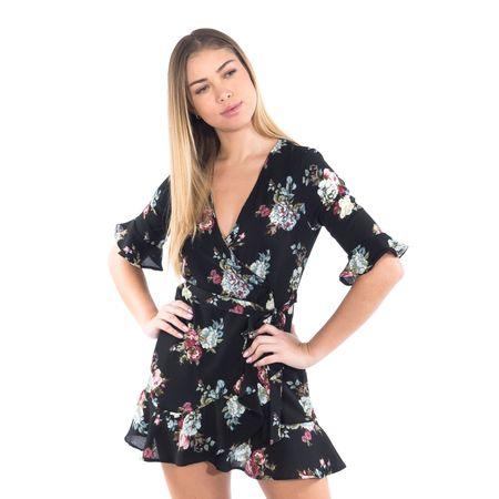 vestido-cuello-v-gd31a032-quarry-negro-gd31a032-2