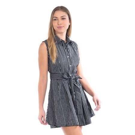 vestido-gd31a040-quarry-negro-gd31a040-1