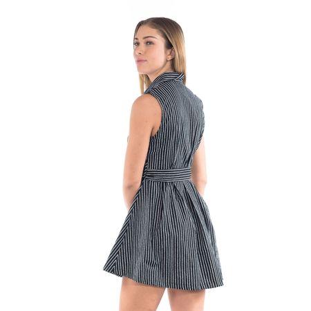 vestido-gd31a040-quarry-negro-gd31a040-2