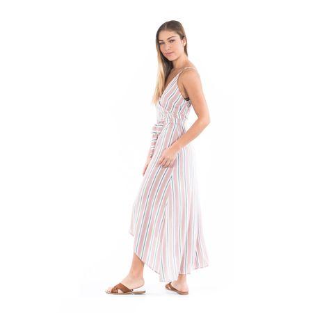 vestido-cuello-redondo-gd31a041-quarry-rosa-gd31a041-1