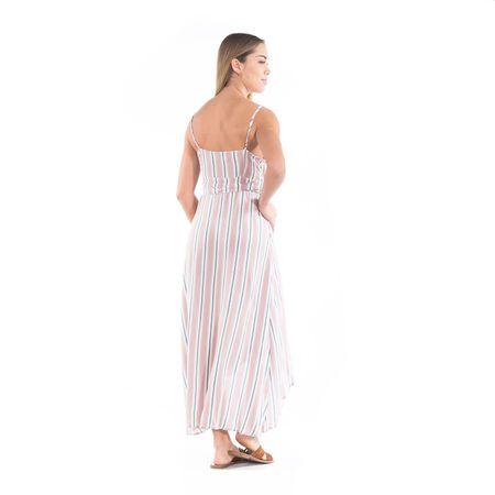 vestido-cuello-redondo-gd31a041-quarry-rosa-gd31a041-2