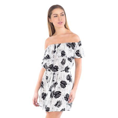 vestido-cuello-redondo-gd31a042-quarry-blanco-gd31a042-1