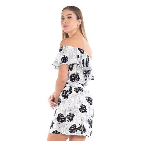vestido-cuello-redondo-gd31a042-quarry-blanco-gd31a042-2