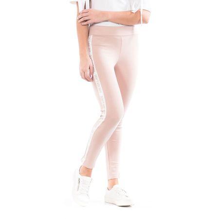 mallas-leggins-gd35d010-quarry-rosa-gd35d010-1