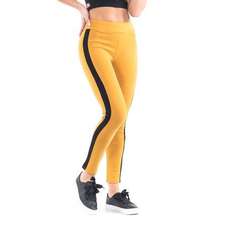 mallas-leggins-gd35d011-quarry-amarillo-gd35d011-1