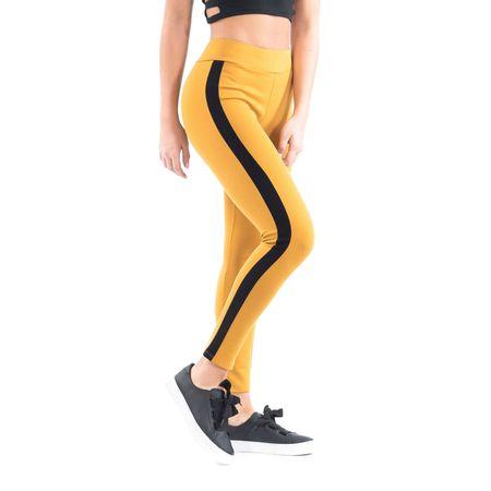 mallas-leggins-gd35d011-quarry-amarillo-gd35d011-2