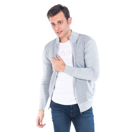 sweater-cuello-alto-qc26a384-quarry-gris-qc26a384-1