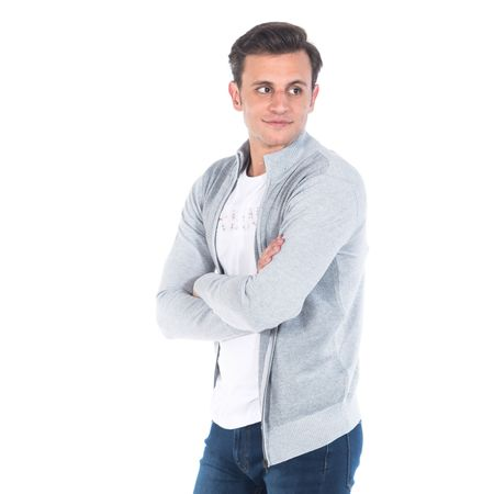 sweater-cuello-alto-qc26a384-quarry-gris-qc26a384-2