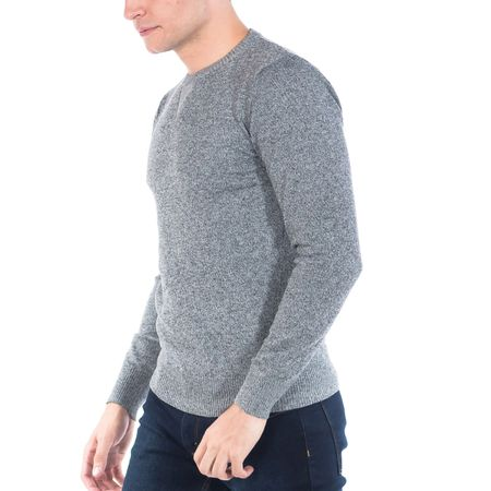 sweater-cuello-redondo-qc26a385-quarry-gris-oxford-qc26a385-2