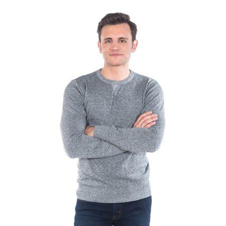 sweater-cuello-redondo-qc26a385-quarry-gris-oxford-qc26a385-1
