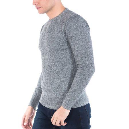 sweater-cuello-redondo-qc26a385-quarry-gris-oxford-qc26a385-2