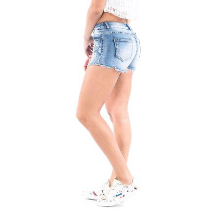 Pantalones cortos shorts para mujer quarry jeans jpg 450x450 Jeans ropa shorts  para mujer 81ecfd25ff08