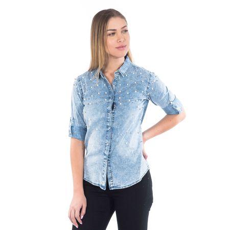 blusa-cuello-v-qd03b631-quarry-azul-qd03b631-1