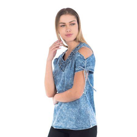 blusa-cuello-v-qd03b632-quarry-azul-qd03b632-2