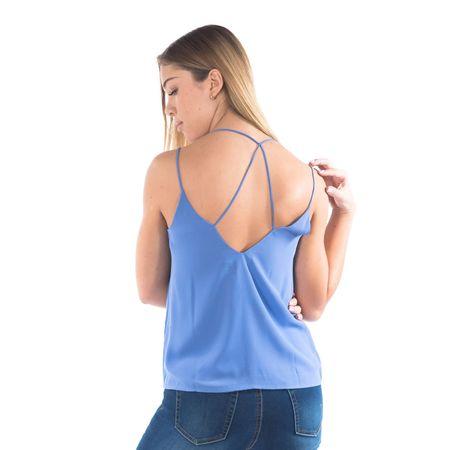blusa-cuello-v-qd03b665-quarry-azul-qd03b665-2
