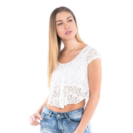 blusa-cuello-redondo-qd03b666-quarry-blanco-qd03b666-1