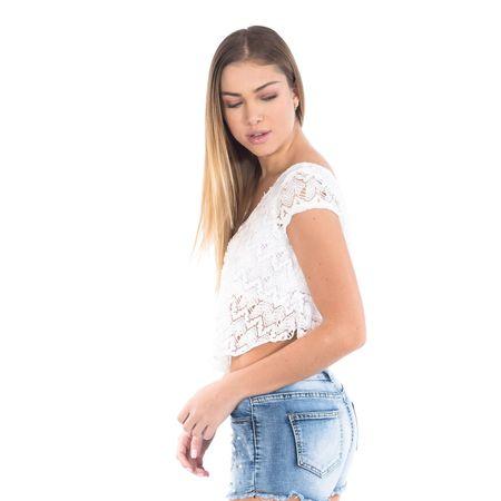 blusa-cuello-redondo-qd03b666-quarry-blanco-qd03b666-2
