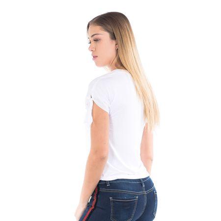 blusa-cuello-redondo-qd03b677-quarry-blanco-qd03b677-2