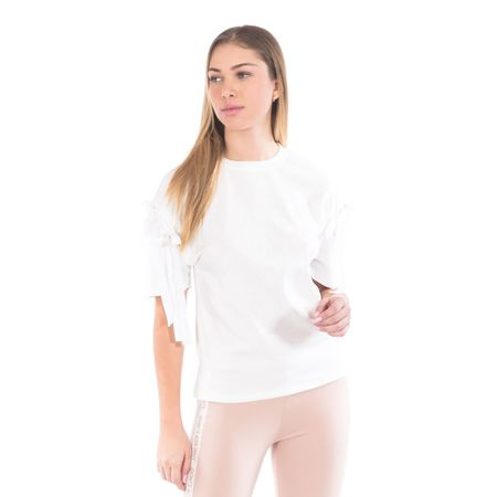 playera-cuello-redondo-qd24d904-quarry-blanco-qd24d904-1