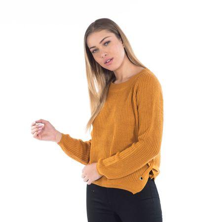 sweater-cuello-redondo-qd26a109-quarry-mostaza-qd26a109-1