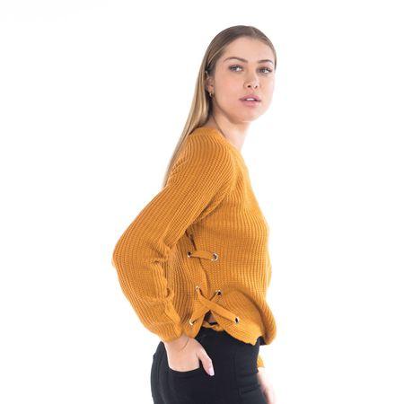 sweater-cuello-redondo-qd26a109-quarry-mostaza-qd26a109-2