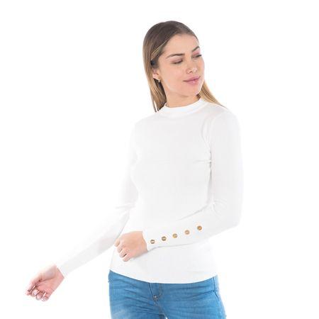 sweater-cuello-alto-qd26a115-quarry-hueso-qd26a115-1
