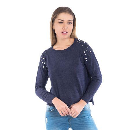 sweater-cuello-redondo-qd26a140-quarry-azul-marino-qd26a140-1