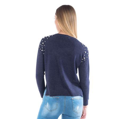 sweater-cuello-redondo-qd26a140-quarry-azul-marino-qd26a140-2