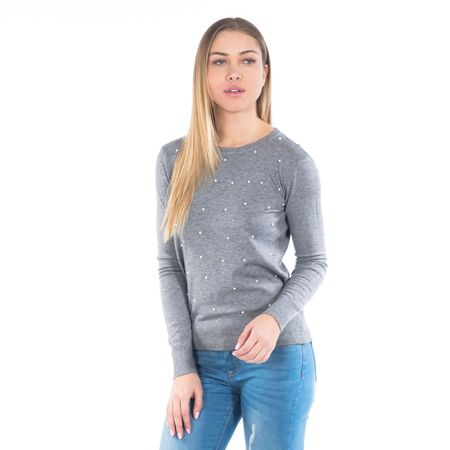 sweater-cuello-redondo-qd26a141-quarry-gris-qd26a141-1