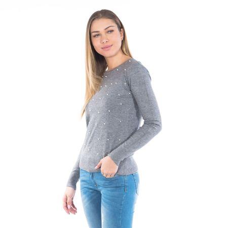 sweater-cuello-redondo-qd26a141-quarry-gris-qd26a141-2