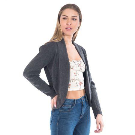 sweater-cuello-v-qd26a142-quarry-gris-qd26a142-1