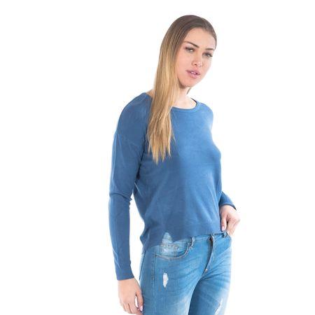 sweater-cuello-redondo-qd26a143-quarry-azul-qd26a143-1