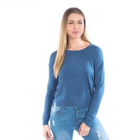 sweater-cuello-redondo-qd26a143-quarry-azul-qd26a143-2