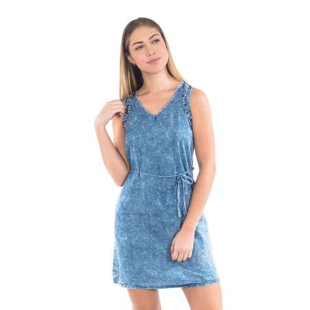 vestido-cuello-v-qd31a540-quarry-azul-qd31a540-1