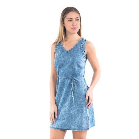 vestido-cuello-v-qd31a540-quarry-azul-qd31a540-2