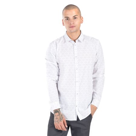 camisa-gc08k874-quarry-blanco-gc08k874-1