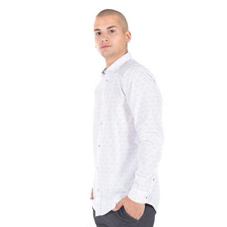 camisa-gc08k874-quarry-blanco-gc08k874-2
