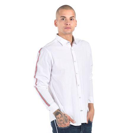 camisa-slim-gc08k880-quarry-blanco-gc08k880-1