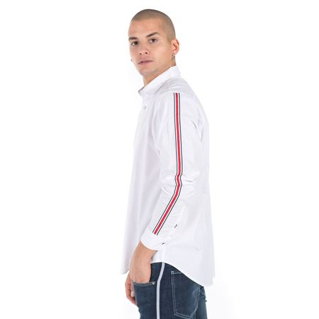 camisa-slim-gc08k880-quarry-blanco-gc08k880-2