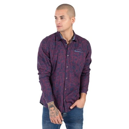 camisa-slim-gc08k887-quarry-azul-marino-gc08k887-1