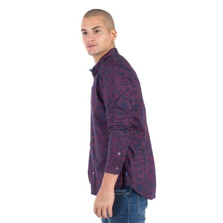 camisa-slim-gc08k887-quarry-azul-marino-gc08k887-2