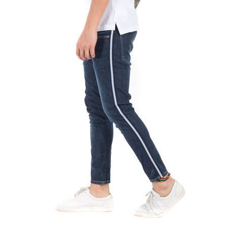 pantalon-axel-gc21o487sv-quarry-suavizado-gc21o487sv-1