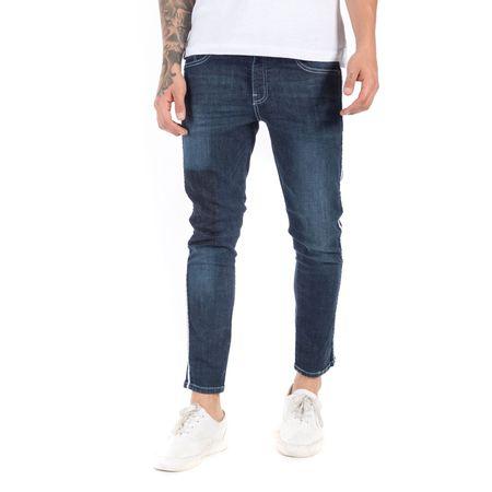 pantalon-axel-gc21o487sv-quarry-suavizado-gc21o487sv-2