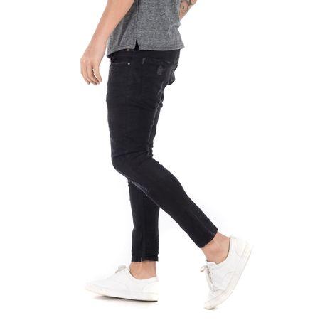 pantalon-justin-gc21o492ng-quarry-negro-gc21o492ng-1